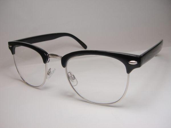 1196dcd76 Óculos lente transparente - Loja Projeto Charmosa